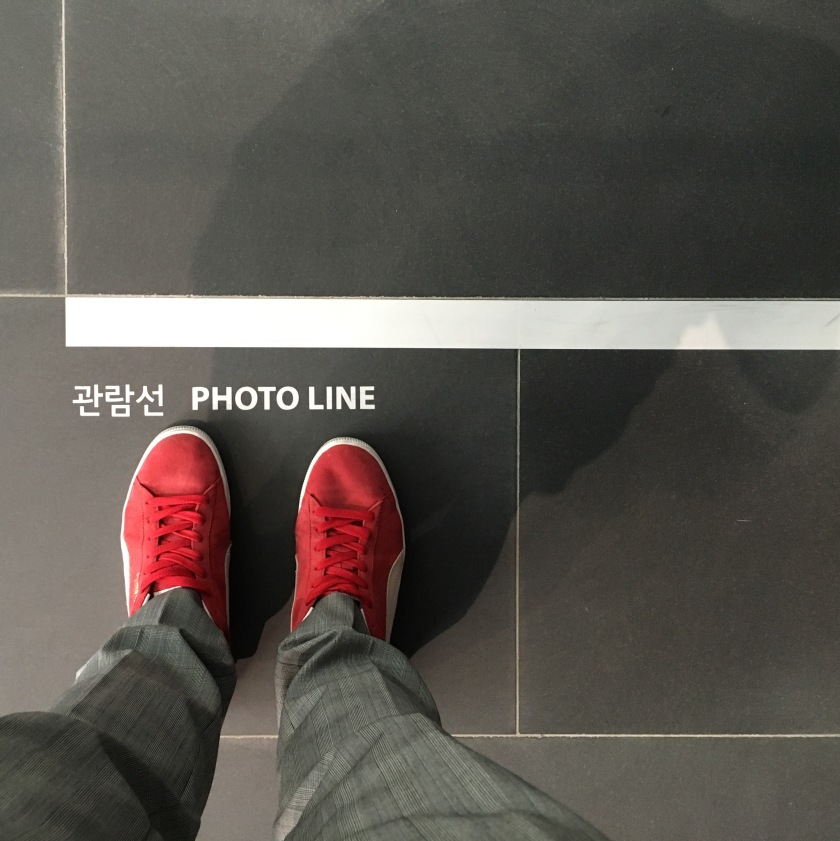 seoul korea gangnam mmca