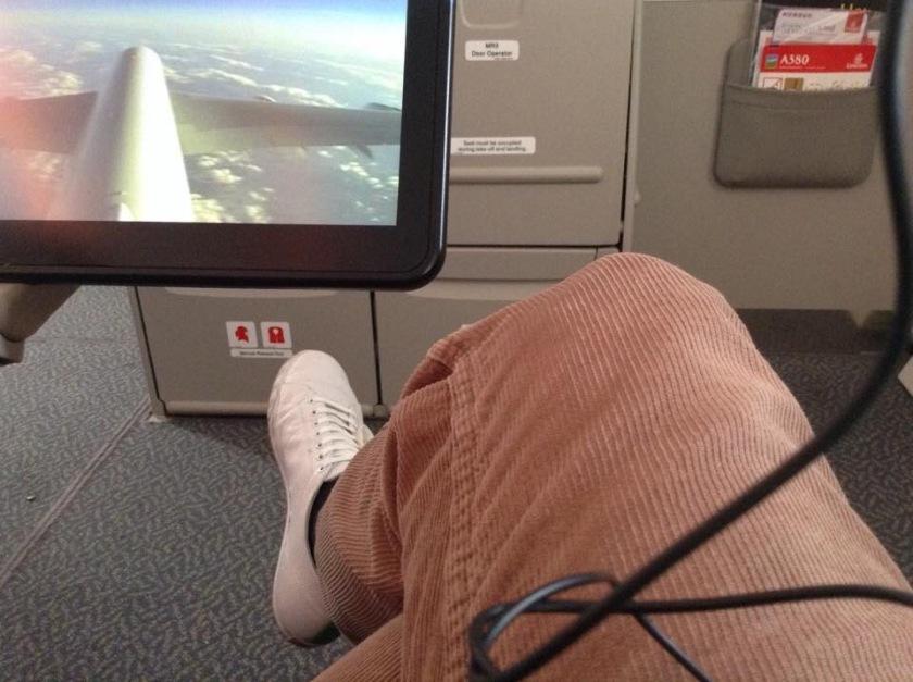 emirates etihad holzklasse economy