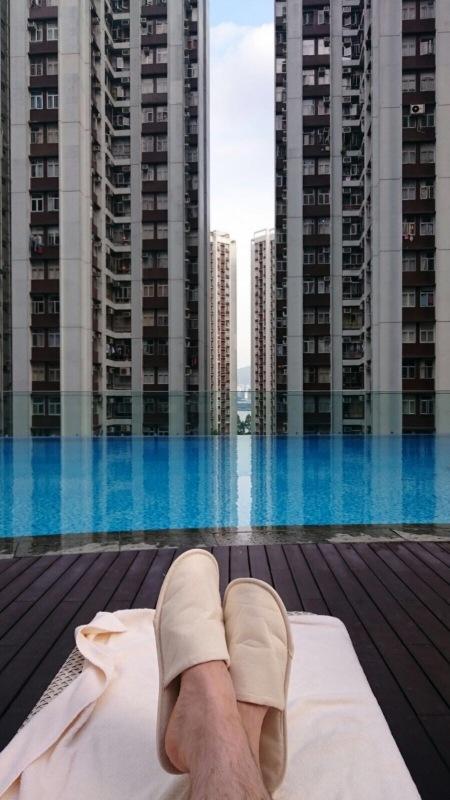 east hotel hong kong hk
