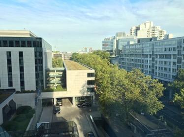 interconti intercontinental berlin ic ihg business review hotel erfahrung bewertung